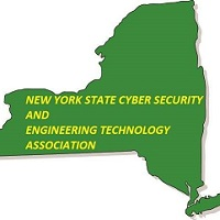 New York Cyber Security and Engineering Technology Association